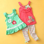 Take a look at the Nannette: Sets event on #zulily today!
