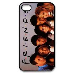 Amazon.com: Friends TV Show Iphone 4/4s Cover,TV Actor Best Iphone 4/4s Case 2g219