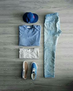 CHICS KIND is an online magazine for men's fashion. Fashion Mode, Look Fashion, Mens Fashion, Street Fashion, Fashion News, Mode Outfits, Casual Outfits, Fashion Outfits, Look Man