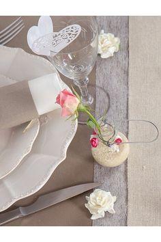 Fiole Suspendre En Verre Boule R Tro D Co Table Vase Centre De Table D Coration Mariage