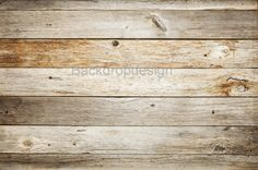 Vintage wood Backdrop  white old planks by BestBackdropCenter