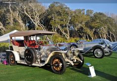 1912 Rolls-Royce Silver Ghost Images. Wallpaper Photo: 12-Rolls-Silver-Ghost-DV_15-AI_a001.jpg Wallpaper