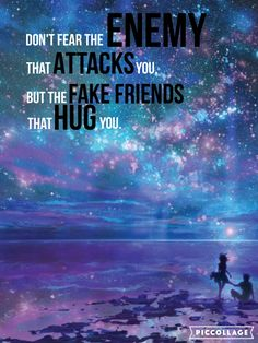 Not even real friends are permitted to hug me uugghhh unnecessary human contact!