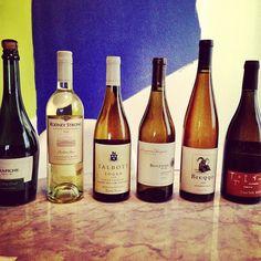 samanthalaurenbrooks's photo on Instagram Spring Cleaning, Bottle, Instagram Posts, Flask, Jars