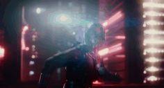 Ant-Man Trailer (First Trailer)