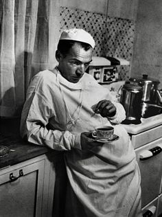 """1948 