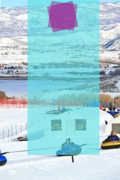 Are you looking for things to do in Utah in Winter? Perfect! Get ready to plan some winter activities in Utah? If you think skiing when you think of Utah, that is a great thought to have! Utah offers world class skiing. But it also offers a wide variety of other, amazing activities in Salt Lake City and surrounding areas. Let's explore some of the fun things to do in winter in Utah! Stuff To Do, Things To Do, Family Adventure, Future Travel, Winter Activities, Salt Lake City, Winter Travel, Great Places, Utah