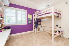 Spacious 3BR home - Great location! - vacation rental in Palo Alto, California. View more: #PaloAltoCaliforniaVacationRentals