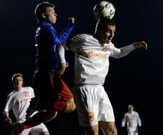 BOYS SOCCER: Central York suffers District 3-AAA semifinal loss - York Dispatch
