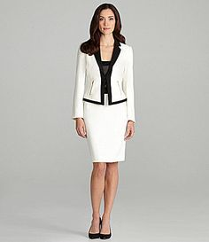 103 Best Level 2 Professional Dress Code Women Images