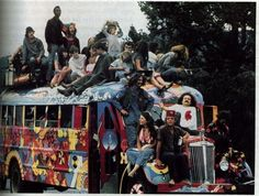 refresh ask&faq archive theme Welcome to fy hippies! This site is obviously about hippies. There are occasions where we post things era such as the artists of the and the most famous concert in hippie history- Woodstock! Van Hippie, Hippie Man, Hippie Love, Hippie Chick, Hippie Style, 1970s Hippie, Happy Hippie, Hippie Kids, Hippie Peace