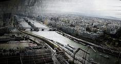 PARIS PANO 03