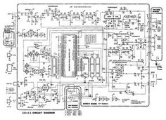E D F D C C Bc F F F Car  lifier Electronics Projects as well F D Ffb D B C Beb additionally B E E Abadd Af further Stereo  lifier Circuit Diagram X likewise  on watt stereo amplifier schematics get free image about wiring diagram