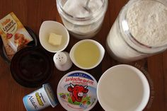 Cheese Naan Healthy Drinks, Healthy Recipes, Fajitas, Queso, Indian Food Recipes, Food Videos, Love Food, Tapas, Buffet