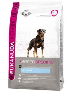Eukanuba Rottweiler kg Dog Food Comparison, Dog Food Recall, Premium Dog Food, Dog Food Reviews, Dog Food Container, Dog Food Storage, Dog Activities, Food Labels, Food Allergies