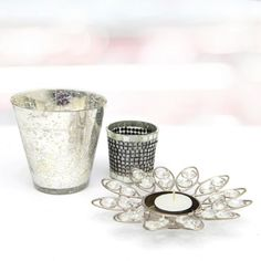 Gifts for diwali-candles and tealights Diwali Candles, Diwali Gifts, T Lights, Candle Holders, Tea, Silver, Porta Velas, Teas, Candlesticks
