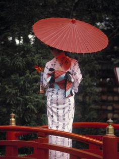 Demetrio-CarrascoGeisha-Girl-with-Kimono-at-Festival-Japan.jpg