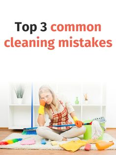 It is much better to prevent than to repair. Here are the most common mistakes you make when you clean the house. Urine Stains, Carpet Stains, Cleaning Solutions, Cleaning Hacks, How To Clean Furniture, Furniture Cleaning, Pet Urine, Bad Mood, Clean Up