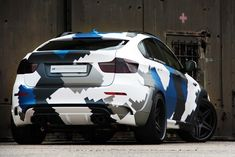 581 Best Bmw X series images in 2019   Bmw x6, Cool cars