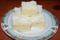 Vanilla Cake, Cheese, Desserts, Wordpress, Desktop, Food, Mariana, Tailgate Desserts, Deserts