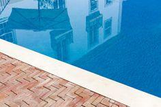 Image result for casa mae lagos garden