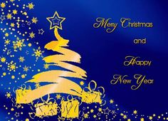 49 Best E-cards Christmas & New Year images | Christmas Cards ...
