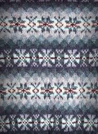 Shetland Collection - Fair Isle parrerns More Fair Isle Knitting Patterns, Knitting Charts, Loom Knitting, Knitting Stitches, Knitting Designs, Knit Patterns, Knitting Projects, Knitting Tutorials, Free Knitting