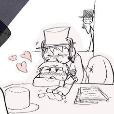 Kawaii Cat, Kawaii Anime, Funny Spanish Memes, Funny Memes, Toriel Undertale, Yandere Simulator Memes, Shokugeki No Soma Anime, Animal Crossing Characters, Stick Man