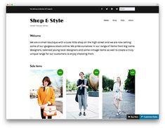 13-make-shop-Melhores-Tempaltes-Gratis-Woocomerce-WordPress…