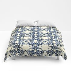 Buy Antique Screaming Skulls Comforters by jeffreyjirwin. Worldwide shipping available at Society6.com. Just one of millions of high quality products available.