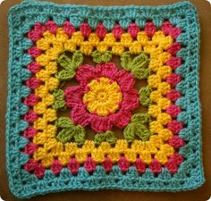 Shared by www.nwquiltingexp... @NWQuilting Expo www.facebook.com/... #nwqe #crochet