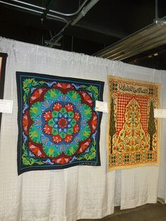Pearl Street Road: Paducah Quilt Show   Quilts - Curved Piecing ... : quilt show chicago - Adamdwight.com