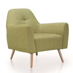 Aster Arm Chair by International Design $660