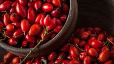 7 Amazing Rosehip Oil Skin Benefits - What Is Rosehip Seed Oil Good For? Rosehip Oil For Skin, Rosehip Oil Benefits, Rosehip Seed Oil, Beetroot Benefits, Matcha Benefits, Diy Skin Care, Skin Care Tips, Reduce Stretch Marks, Essential Fatty Acids