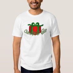 Merry Christmas gift T-Shirt