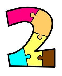 English Activities, Preschool Learning Activities, Classroom Activities, Book Activities, Body Preschool, Numbers Preschool, Preschool Math, Animated Numbers, Alphabet Templates