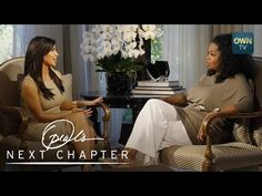 "Lionel Richie: ""Success is Lethal"" | Master Class | Oprah ..."