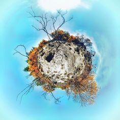 #forestfires #waldbrand #italy #etna #ätna #sicily #volcano #vulkan #asche #etnatours #360tour #vrtour #vrtravel #adventure #eruption #vulkanausbruch #verbrannteerde #burneddown #360photography #panorama #lifeallin #explorein360 #milo #lifeis360 #tinyplanet #360photo #360picture #instapano #virtualreality #sizilien