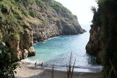 Crapolla Cove, Massa Lubrense: See 45 reviews, articles, and 19 photos of Crapolla Cove, ranked No.15 on TripAdvisor among 34 attractions in Massa Lubrense.