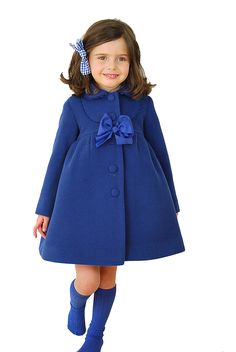 New Design 2016 Autumn Fashion ᐂ Girl Coat Girls Single-Breasted ④ Bow Coat Kids Princess Children Jackets New Design 2016 Autumn Fashion Girl Coat Girls Single-Breasted Bow Coat Kids Princess Children Jackets Little Girl Outfits, Little Girl Fashion, Kids Outfits, Travel Outfits, Baby Outfits, Winter Outfits, Fashion Kids, Fashion Coat, Cheap Fashion