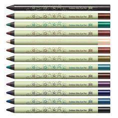 Pixi Beauty Endless Silky Eye Pen, Eye liner