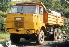 Vintage Trucks, Car Brands, Big Trucks, Austria, Transportation, Germany, Construction, Vehicles, Cars And Trucks