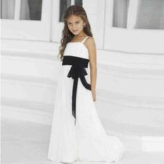 Find junior bridesmaid dresses, flower girl and special occasion dresses to complete your bridal party. Alexia Designs offers an elite range of dresses and outfits for junior bridesmaid. Pageant Dresses, Junior Dresses, Girls Dresses, Flower Girl Dresses, Dresses 2014, Dresses Dresses, Flower Girls, Formal Dresses, Fashion Dresses