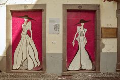 https://flic.kr/p/bKmgPn | Rua de Santa Maria N. 71, 71a | by Irene Quintal My LiveJournal My Facebook My Pinterest