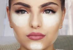 You know what contouring & strobing are, but what do you know about baking? Here's everything you need to know about the newest beauty trend.