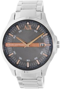 7aa1c6556f9 9 Best Armani Exchange images