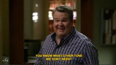 Reasons Cam Tucker Is the Best Part of 'Modern Family'