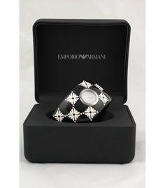 845503d873f6 Reloj Emporio Armani AR5750 de pulsera para mujer