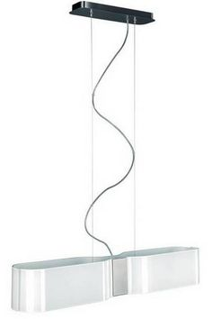 Lustr/závěsné svítidlo MASSIVE 37655/31/10 | Uni-Svitidla.cz Moderní #lustr vhodný jako centrální osvětlení interiérových prostor od firmy #massive, #philips, #consumer, #interior #lustry, #chandelier, #chandeliers, #light, #lighting, #pendants