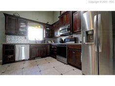 Only $200,000 in Colorado Springs! 2915 Haystack Drive, Colorado Springs CO 80922 | bluepicketrealty.com